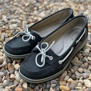 Sperry Top-Sider Angelfish Boat Shoe Loafer